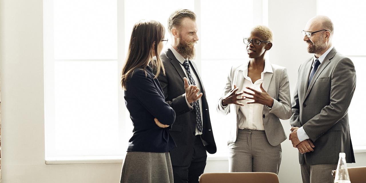 Tips mbt Inclusieve W&S Bewustworden van vooroordelen op taal en accent