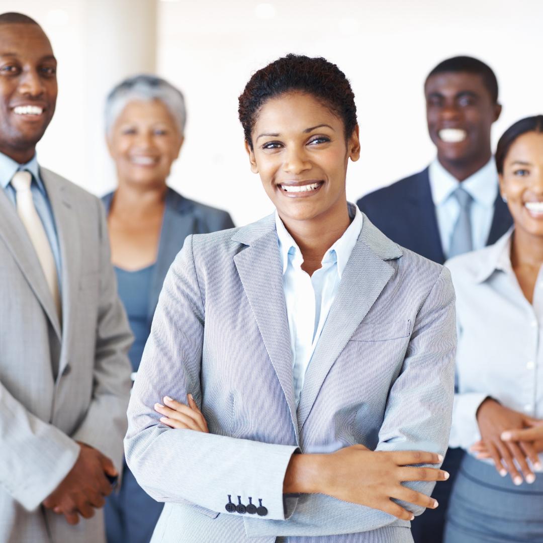 Tips mbt inclusieve W&S  Diversiteit of kwaliteit?