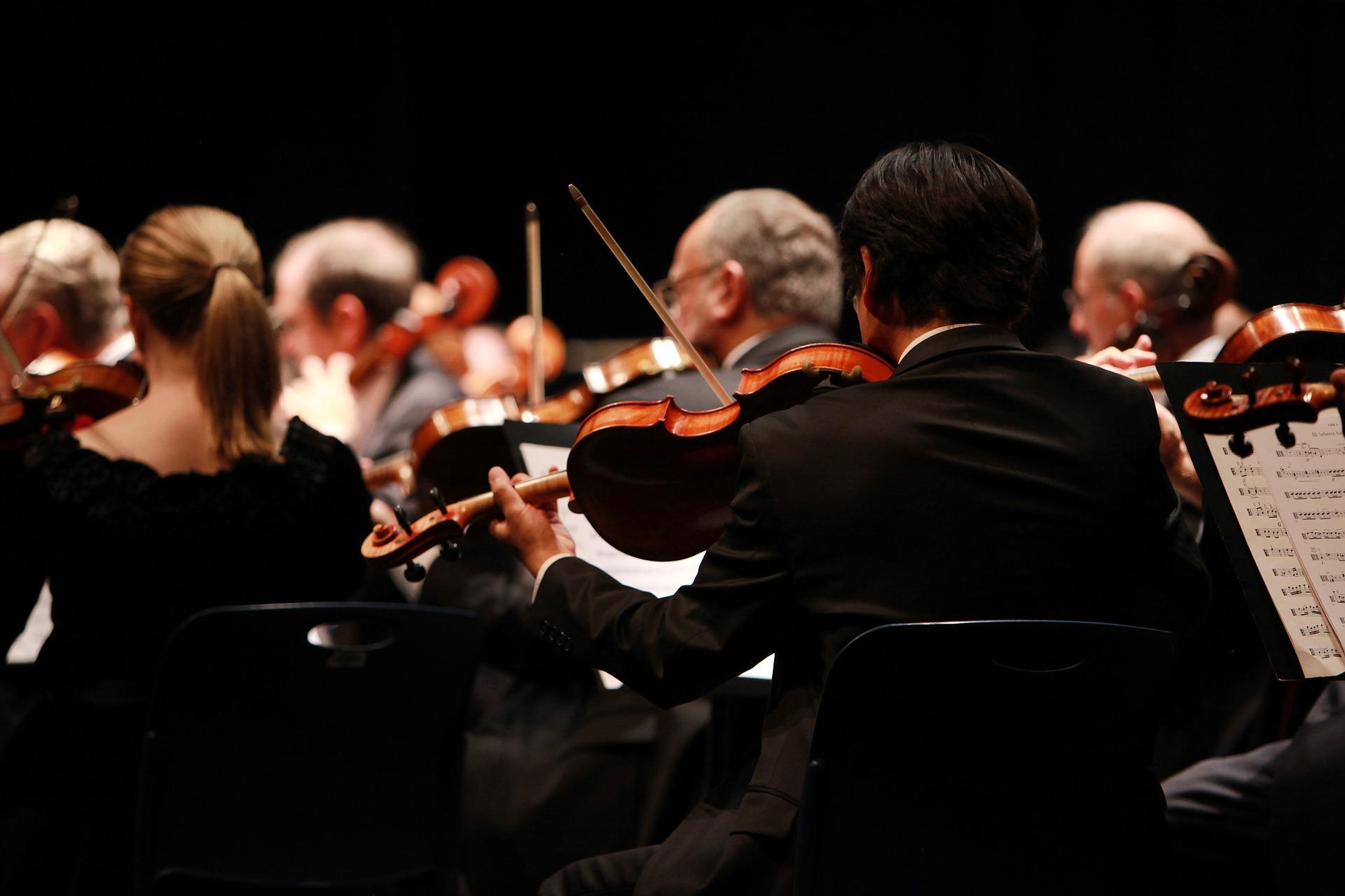 Tips New York Symphonie mbt inclusieve W&S –    Selecteer met meerdere mensen